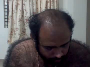 [11-07-20] karthik84hairy record video from Chaturbate.com
