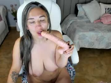 [18-12-20] sophie_fire1_ private XXX video from Chaturbate