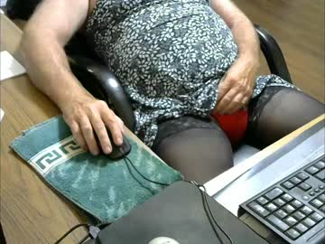 [16-09-20] lookin0014 record public show from Chaturbate.com