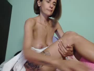 [23-09-21] sexygioconda show with cum from Chaturbate.com