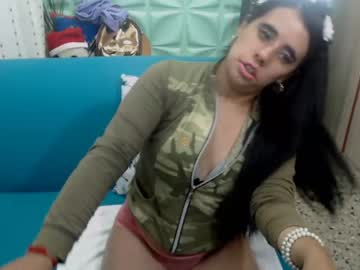 [23-12-20] tender_sweet18 premium show video from Chaturbate.com