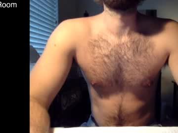 [29-09-20] fatrod23 record private webcam from Chaturbate.com
