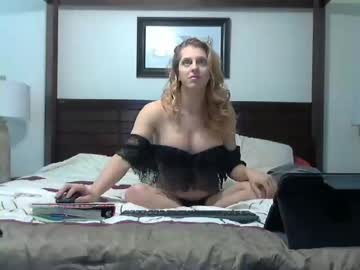 [07-02-20] tyrascott record video with toys from Chaturbate