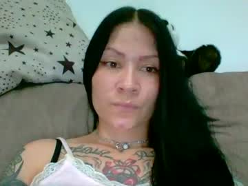 [16-07-21] akaasharedd record private sex video from Chaturbate