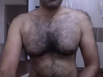 [09-04-21] sesha123456 public webcam from Chaturbate