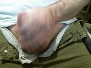 [24-06-20] lildickbill chaturbate webcam video
