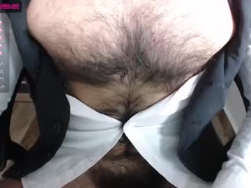 [05-04-21] toaster1993 record blowjob show from Chaturbate