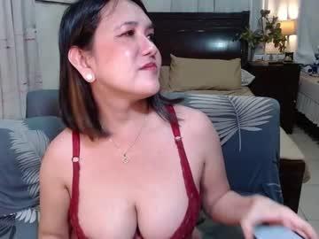 [16-09-21] sexyyanna4u cam show