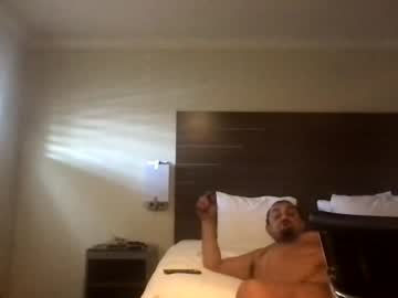 [30-08-21] liketobewatched22 record public webcam video from Chaturbate