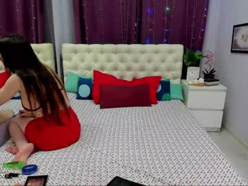 [15-10-21] melissa__becker private show from Chaturbate.com