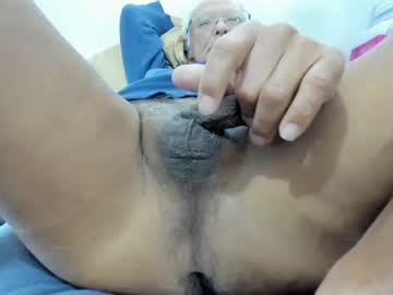 [13-03-21] nakey4ever chaturbate private sex video