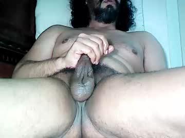 [24-06-21] robeenn95 record private sex video