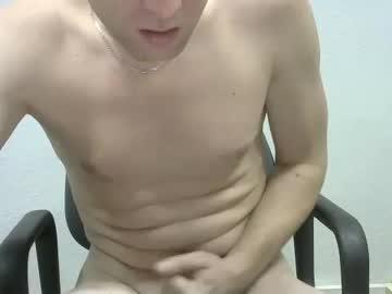 [22-02-21] 0l0l0sh webcam video from Chaturbate