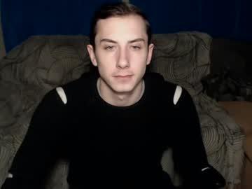 [06-03-21] jess_nest chaturbate premium show video