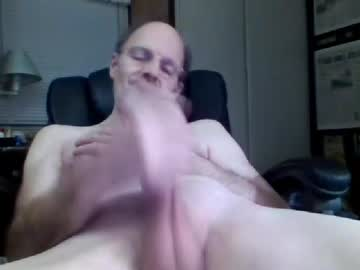 [10-05-20] myhardeight webcam video from Chaturbate.com