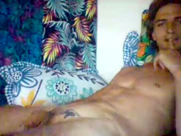 [19-03-21] guywankerrr chaturbate nude record