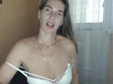 [17-06-21] sexualangel show with toys from Chaturbate