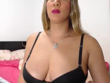 [14-06-20] wabda_10inches record private XXX video from Chaturbate.com