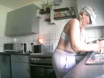 [22-05-21] yoga_queen blowjob show from Chaturbate.com
