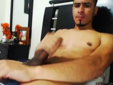 [01-08-21] ffredhihardd record webcam show from Chaturbate.com