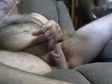 [21-09-21] countryguy751601 public show video from Chaturbate.com