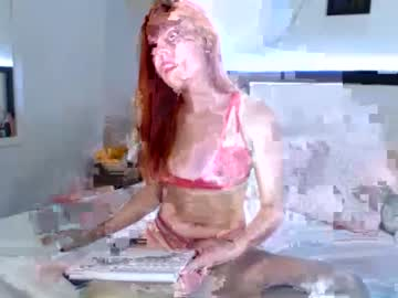 [25-01-21] molly_ssweet record webcam video