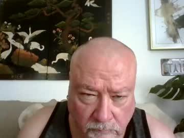 [15-07-20] denboisvin2043 chaturbate public webcam