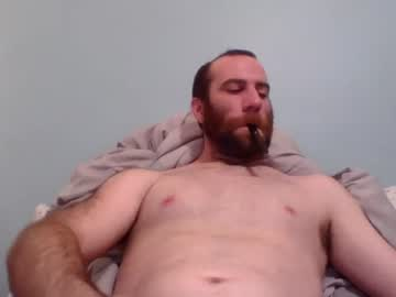 [09-01-21] eyecandyy420 private show from Chaturbate