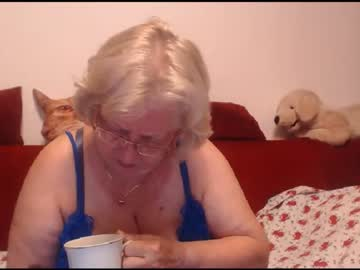 [05-07-21] kinkystuff4u record video