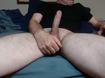 [12-10-20] sir__kawk private webcam from Chaturbate