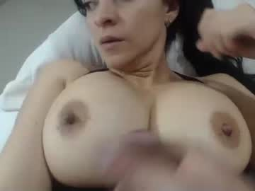 [08-02-21] anyelinaevanss record public show from Chaturbate