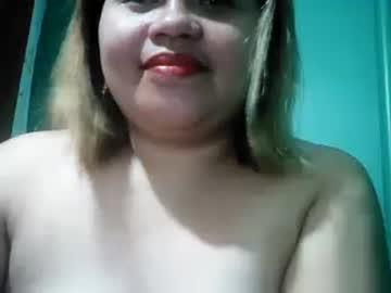 [22-09-20] chubbybabes4u record public webcam video