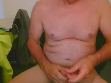 [11-09-21] daddytom4u record cam show from Chaturbate.com