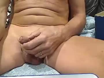 [28-10-20] hornytomuk1 chaturbate private show
