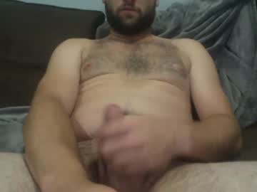 [15-07-20] loomer17 private sex video from Chaturbate.com