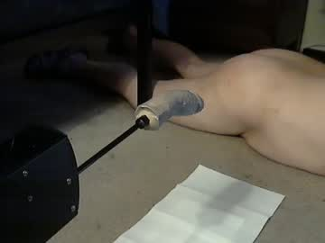 [24-01-21] mikester321 public show from Chaturbate.com