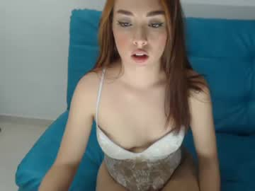 [05-09-20] alice_coleman record cam video from Chaturbate