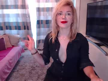[31-07-21] andromedasoul record public show from Chaturbate
