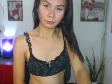[28-09-20] dreamxfantasy show with cum from Chaturbate.com
