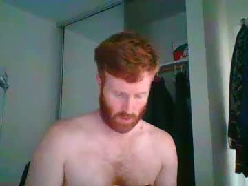[13-08-20] sexyatyourservice cam show