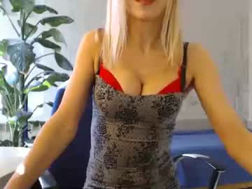 [21-03-21] nastya1222 record private XXX video from Chaturbate.com