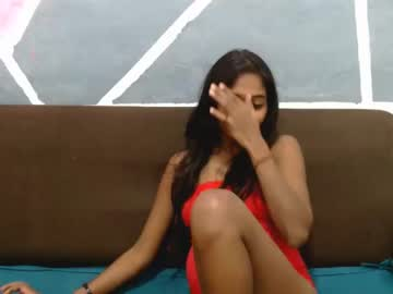 [08-10-20] indianteasex record show with cum from Chaturbate