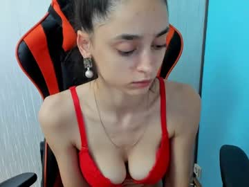 [29-06-20] kotogal private show from Chaturbate