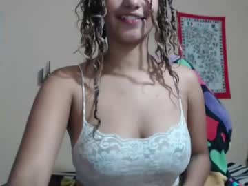 [25-01-21] sweetkendall11 public show from Chaturbate