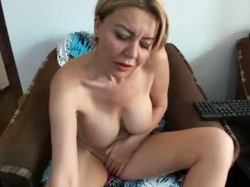 [12-09-21] mya_kane record private sex video