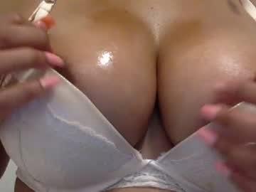 [28-09-20] sexytatianaxo nude record