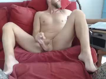 [21-07-21] cutefouryoutwo record private webcam