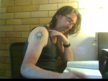 [21-01-21] youknowhow6956 premium show video from Chaturbate.com