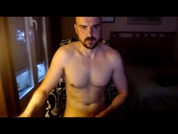 [25-09-21] chicocam1983 webcam video
