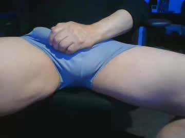 [05-04-20] jaimepiedra80 show with toys from Chaturbate